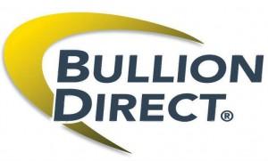 bullion direct